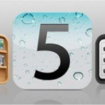 Обзор функций iOS 5 beta1 на примере iPhone 3GS