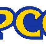 Распродажа от Capcom
