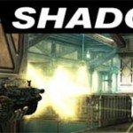 SHADOWGUN — новые скриншоты и дата выхода [Скоро]