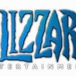 Руководство BLIZZARD подумывает об IOS, как о платформе для очередной MMO!
