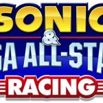 Sonic & SEGA All-Stars Racing [AppStore]