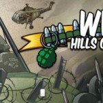HillS of Glory: WWII [AppStore]