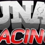 Lunar Racing [Coming Soon]