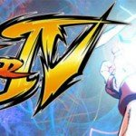 Street Fighter 4: Volt. Battle Protocol [Coming Soon]
