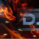 D.A.R.K. от Chillingo [AppStore]