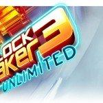 Block Breaker 3 Unlimited [AppStore] [Мини-обзор]