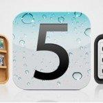 Вышла iOS 5.0 Final!