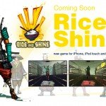 Rice&Shine [Coming Soon]