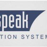 TeamSpeak [AppStore]