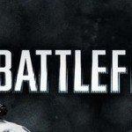 Battlefield 3: Aftershock — первые скриншоты и видео геймплея! [Скоро]