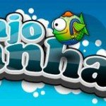 Banjo Piranha [Скоро]