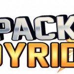 Jetpack Joyride – новые гаджеты [Скоро]