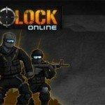 Deadlock: Online [Скидка]