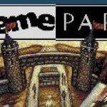 Theme Park от EA будет и на iOS [Скоро]