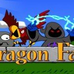 Dragon Fantasy [AppStore]