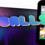 Radballs [AppStore]