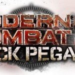 Modern Combat 2 от Gameloft  [Скидка]