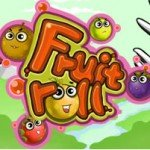 Fruit Roll от Chillingo [Скоро]