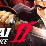 Samurai 2: Vengeance [Обзор]