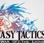 Final Fantasy Tactics: The War of the Lions [AppStore]