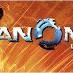 Anomaly: Warzone Earth —  мировой релиз в AppStore!