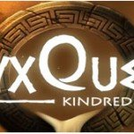 NyxQuest от Chillingo [AppStore]