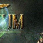Exitium: Saviors of Vardonia — новая экшн RPG [AppStore]