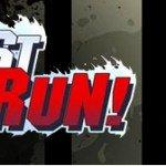 I Must Run! [Обзор]