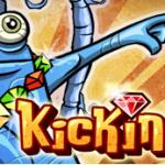 Kickin Momma [AppStore]