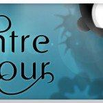 Contre Jour от Chillingo [AppStore]