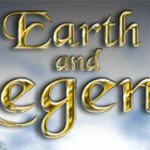 Earth and Legend [AppStore]