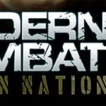 Modern Combat 3: Fallen Nation от Gameloft [AppStore]