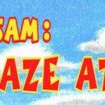 Serious Sam: Kamikaze Attack! [AppStore]