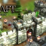 Siegecraft [Скоро]