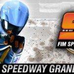 Speedway Grand Prix 2011 [Скоро]