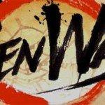 Zen Wars [Coming Soon]