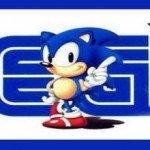 Распродажа от Sega