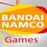 Распродажа от Namco