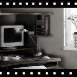 Фотоконкурс на звание «Лучшего рабочего стола»