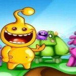Monster Island [AppStore]