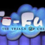To-Fu: The Trials of Chi бесплатна! [AppFree]