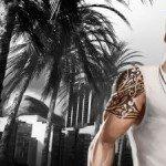 Gangstar Rio: City of Saints — дебютный трейлер! [Скоро]