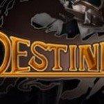 Destinia [AppStore]
