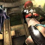 Demon's Score — первая игра от Square Enix на Unreal Engine!