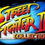 STREET FIGHTER II COLLECTION [AppStore]