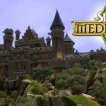 The Sims Medieval [AppStore]