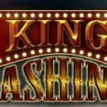 King Cashing: Slots Adventure [AppStore]