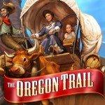 The Oregon Trail: American Settler от Gameloft временно бесплатна!