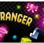 Pixel Ranger от Chillingo [AppStore]