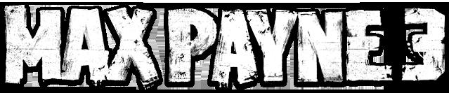 [XBOX360/JTAG/FULL] Max Payne 3 [Region Free/RUS]
